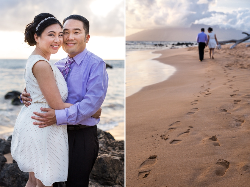 Hawaii-Beach-Pre-Wedding-Session-Maui-Creative-Photography-2