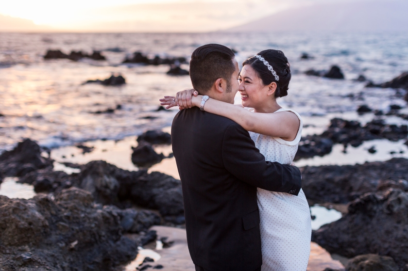 Hawaii-Beach-Pre-Wedding-Session-Maui-Creative-Photography-3