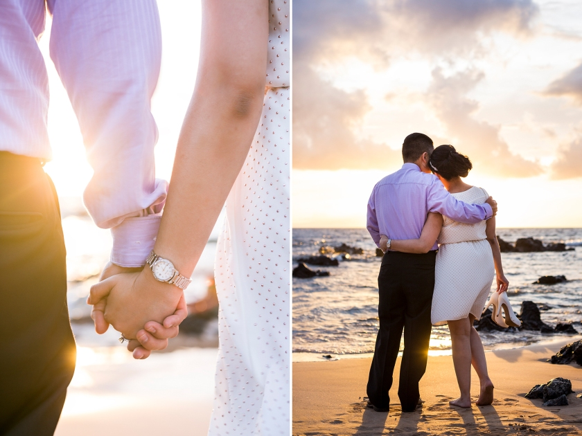 Hawaii-Beach-Pre-Wedding-Session-Maui-Creative-Photography-4
