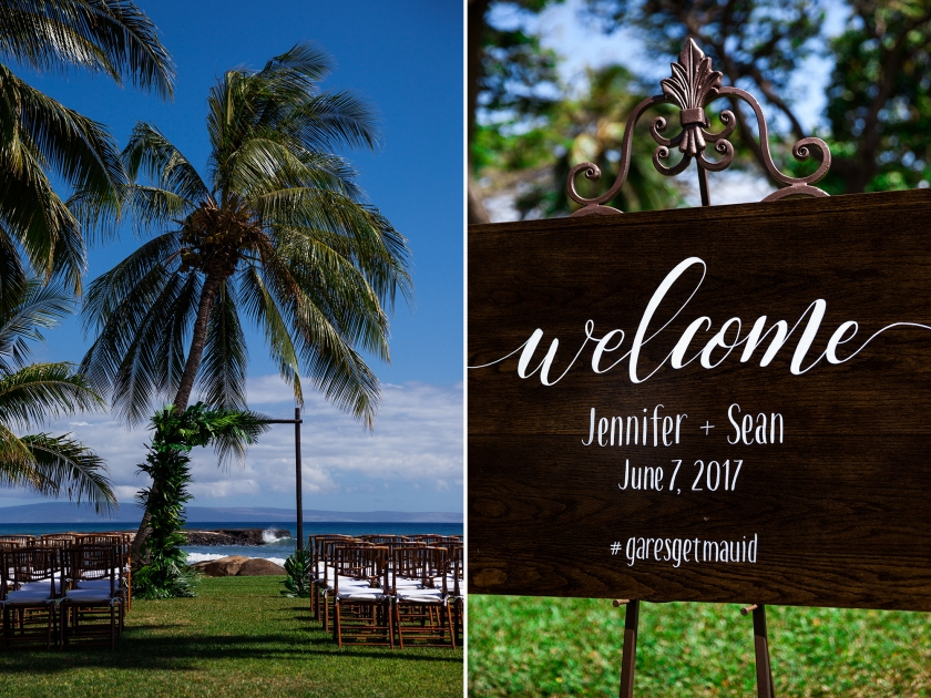 Elegant-Maui-Destination-Wedding-0001