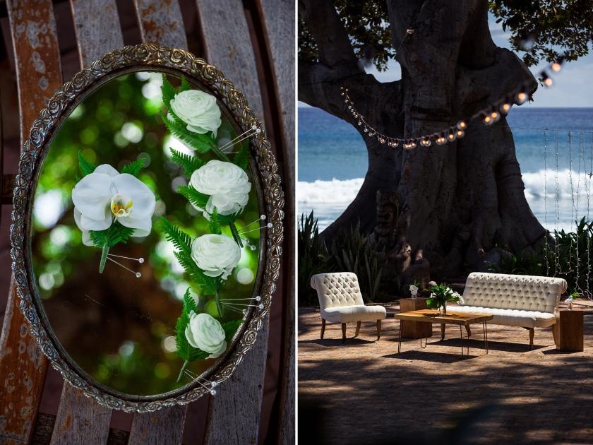 Elegant-Maui-Destination-Wedding-0002