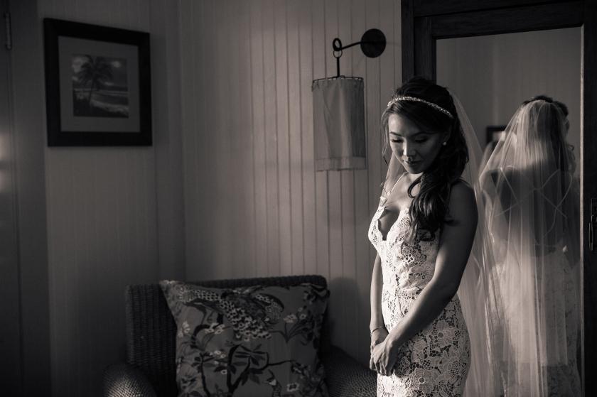 Elegant-Maui-Destination-Wedding-0003