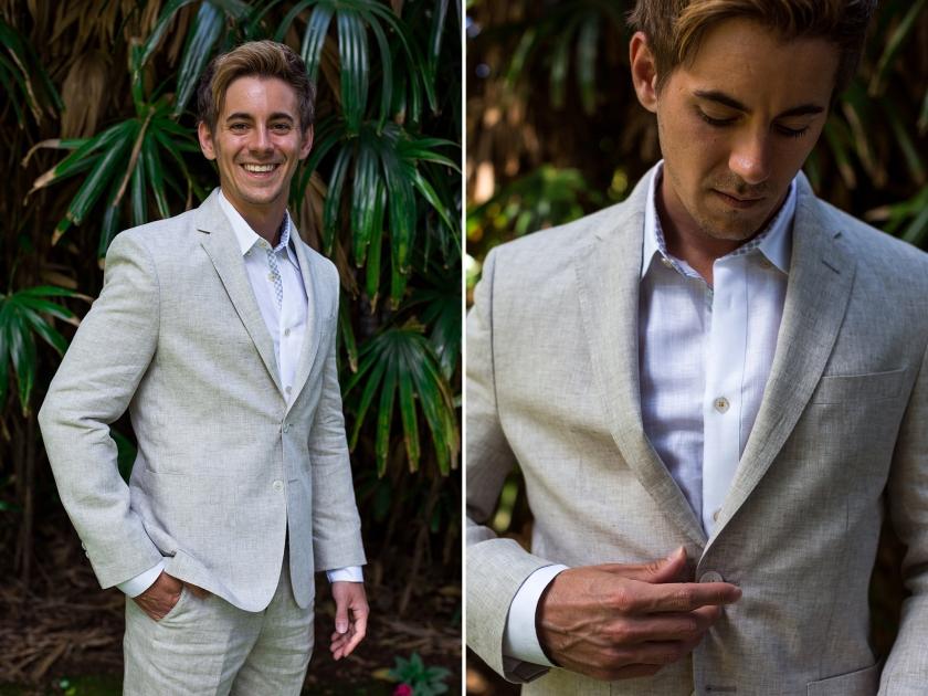 Elegant-Maui-Destination-Wedding-0004