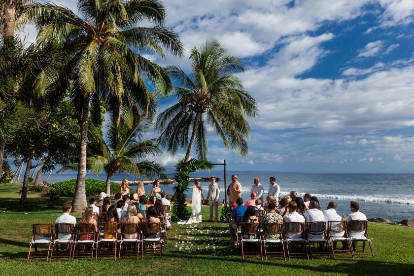 Elegant-Maui-Destination-Wedding-0006