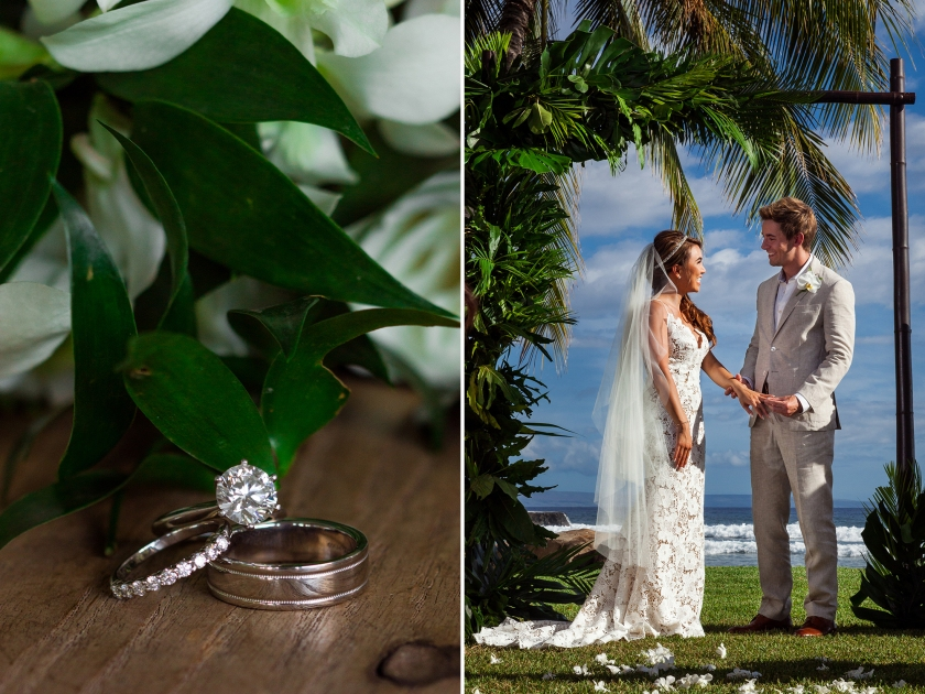 Elegant-Maui-Destination-Wedding-0007