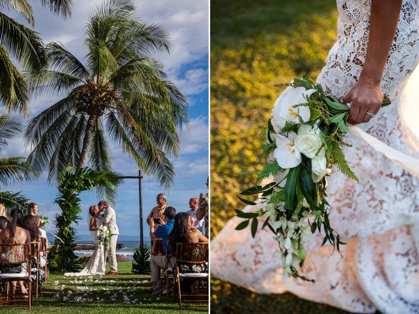 Elegant-Maui-Destination-Wedding-0008