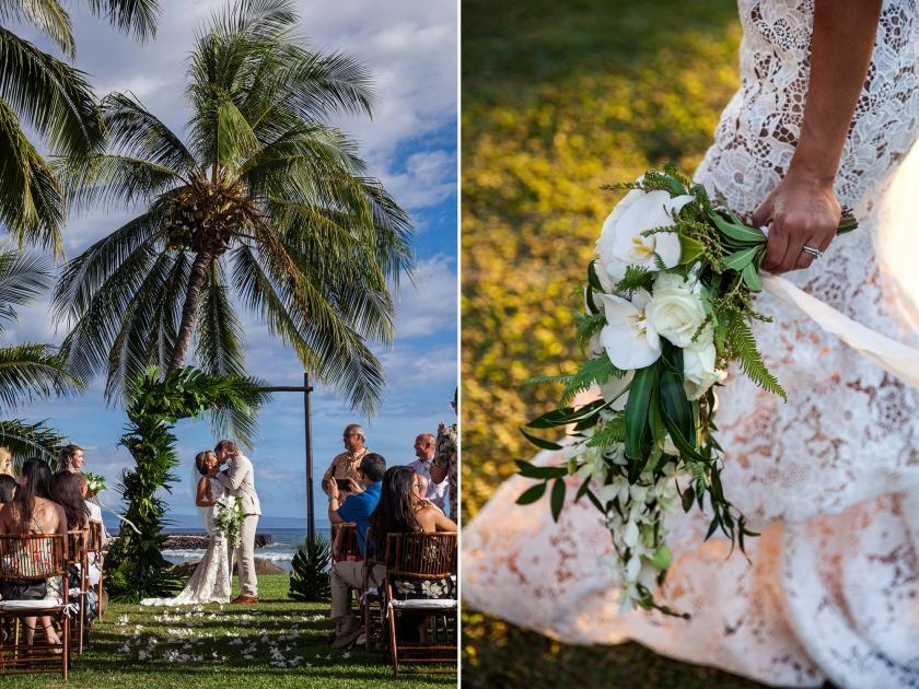 Elegant-Maui-Destination-Wedding-0008
