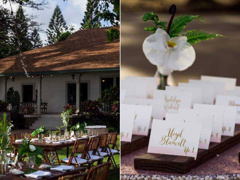 Elegant-Maui-Destination-Wedding-0009