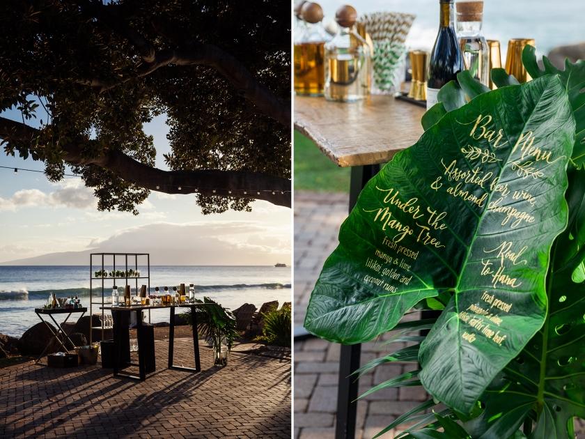 Elegant-Maui-Destination-Wedding-0010