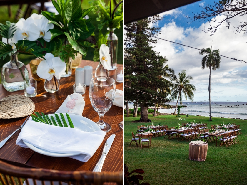 Elegant-Maui-Destination-Wedding-0011