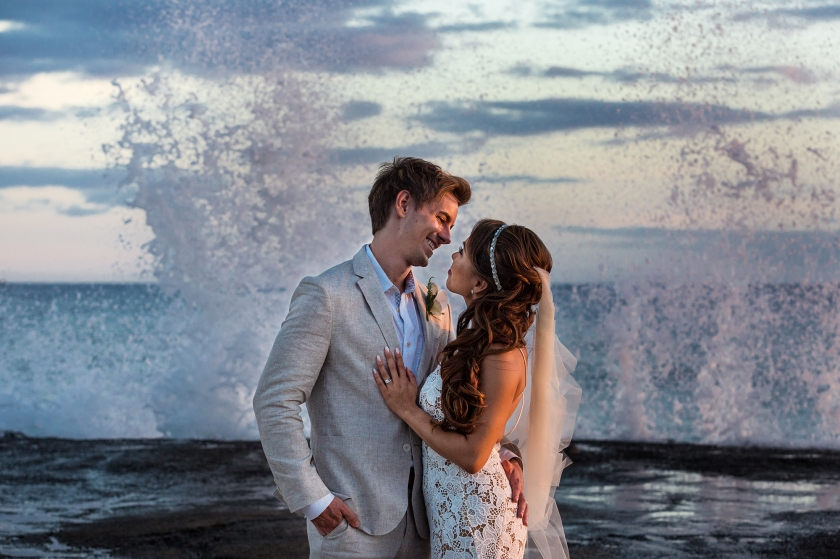 Elegant-Maui-Destination-Wedding-0013