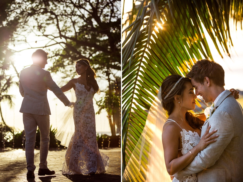 Elegant-Maui-Destination-Wedding-0014