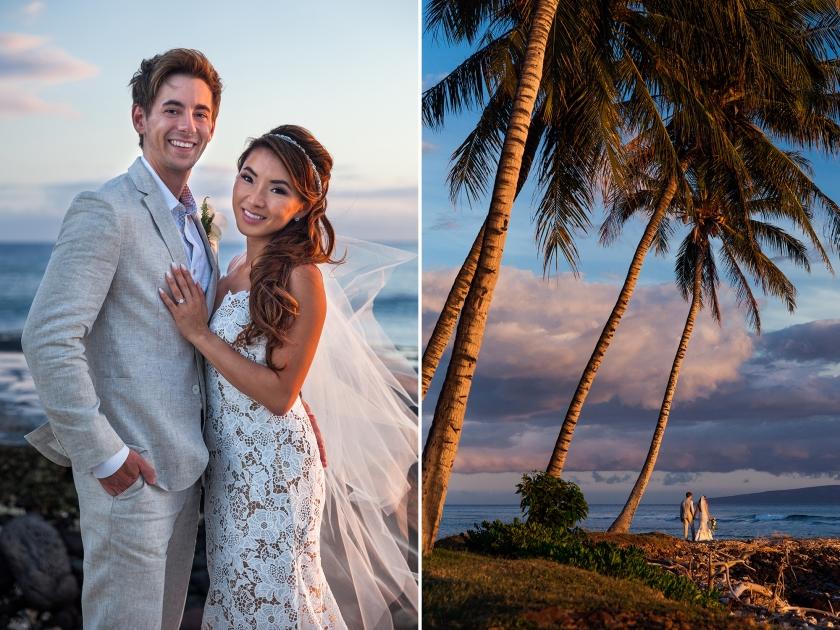 Elegant-Maui-Destination-Wedding-0015