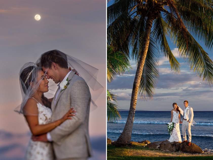 Elegant-Maui-Destination-Wedding-0016