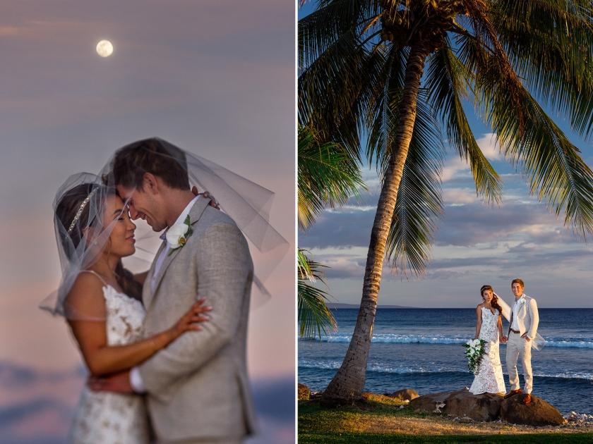 Elegant-Maui-Destination-Wedding-0016
