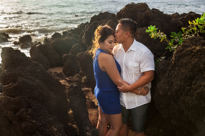 Sunset-Beach-Engagement-Session-0003