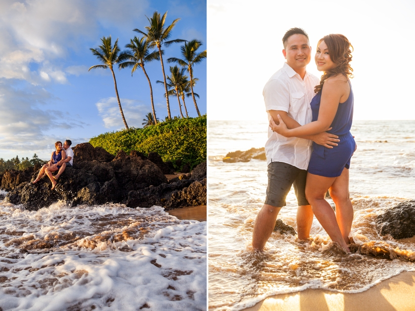 Sunset-Beach-Engagement-Session-0004