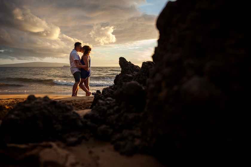 Sunset-Beach-Engagement-Session-0006