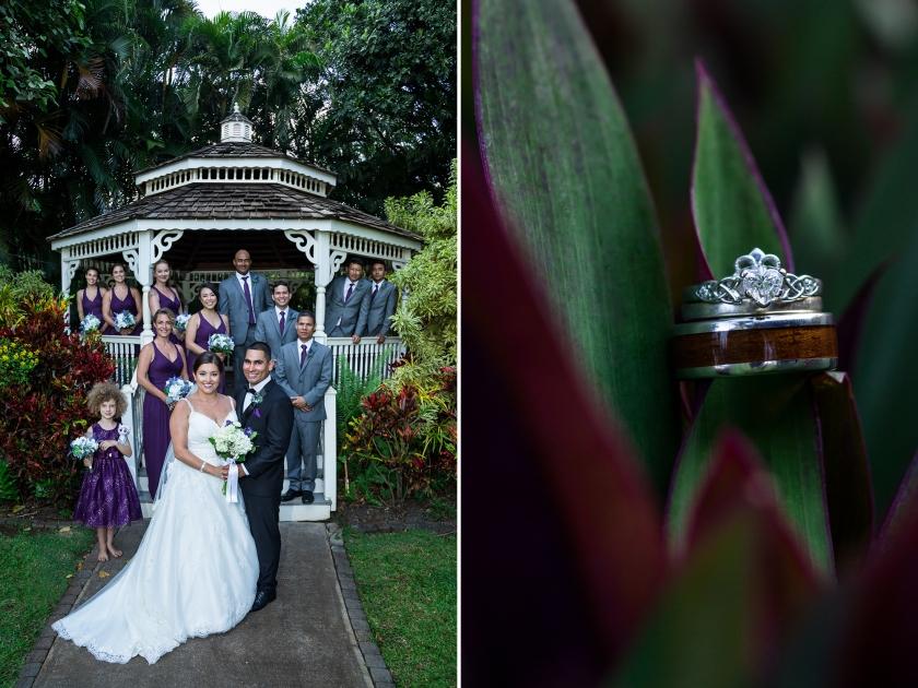 Maui-Tropical-Plantation-Wedding-004