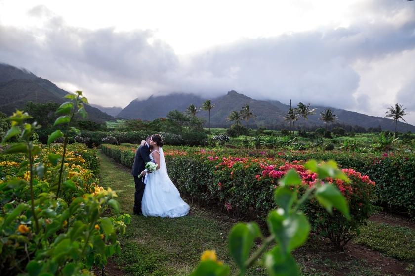 Maui-Tropical-Plantation-Wedding-008
