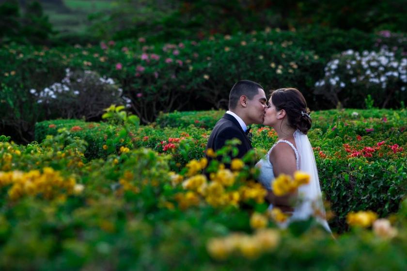 Maui-Tropical-Plantation-Wedding-010